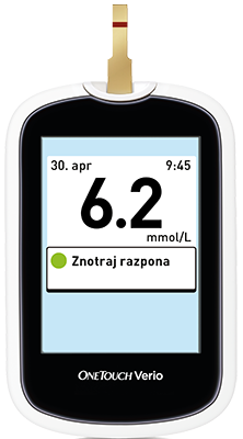 In Range en gb 6.2mmol